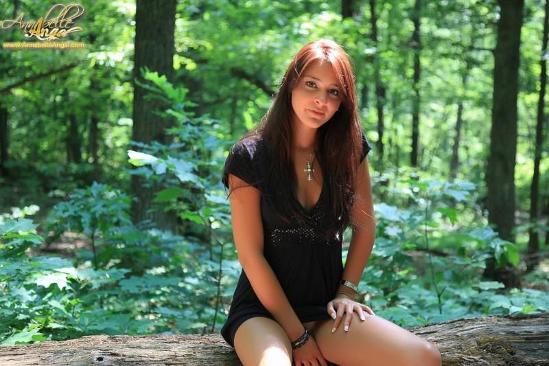 annabelle-angel-woods-03