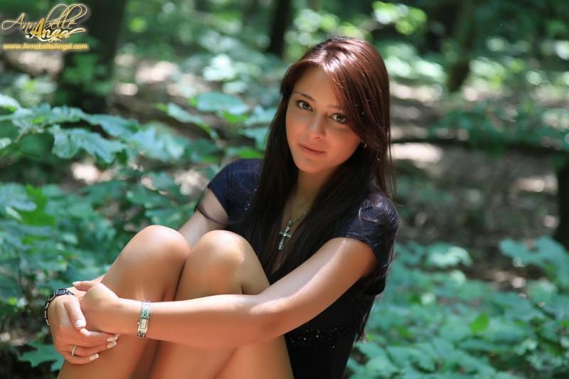 annabelle-angel-woods-06
