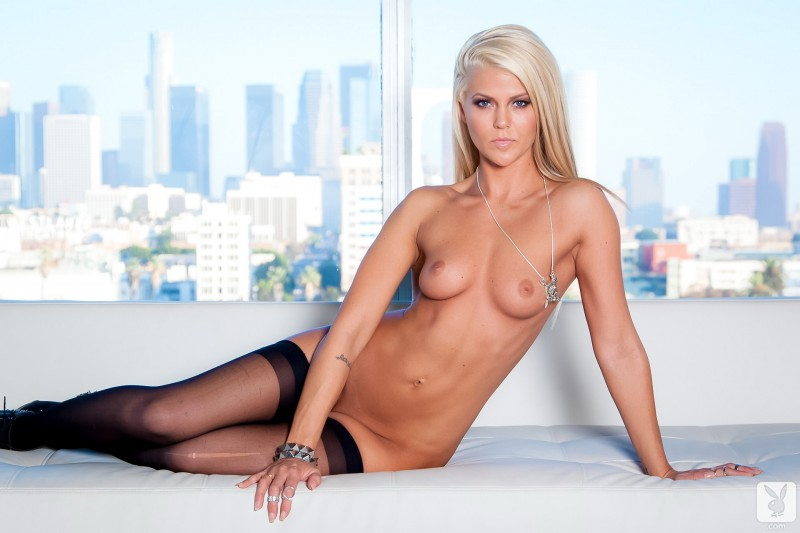 annette-white-stockings-playboy-09