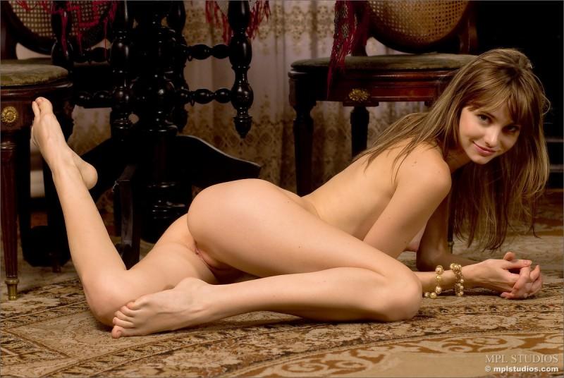 anya-nude-black-skirt-mplstudios-06