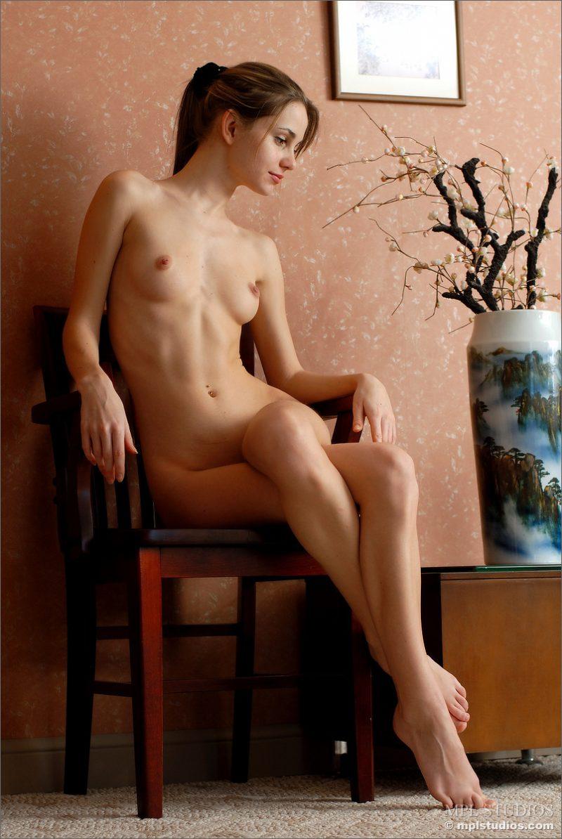 anya-chair-nude-skinny-mplstudios-05