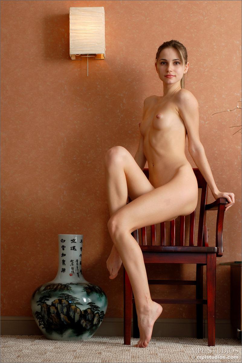 anya-chair-nude-skinny-mplstudios-06