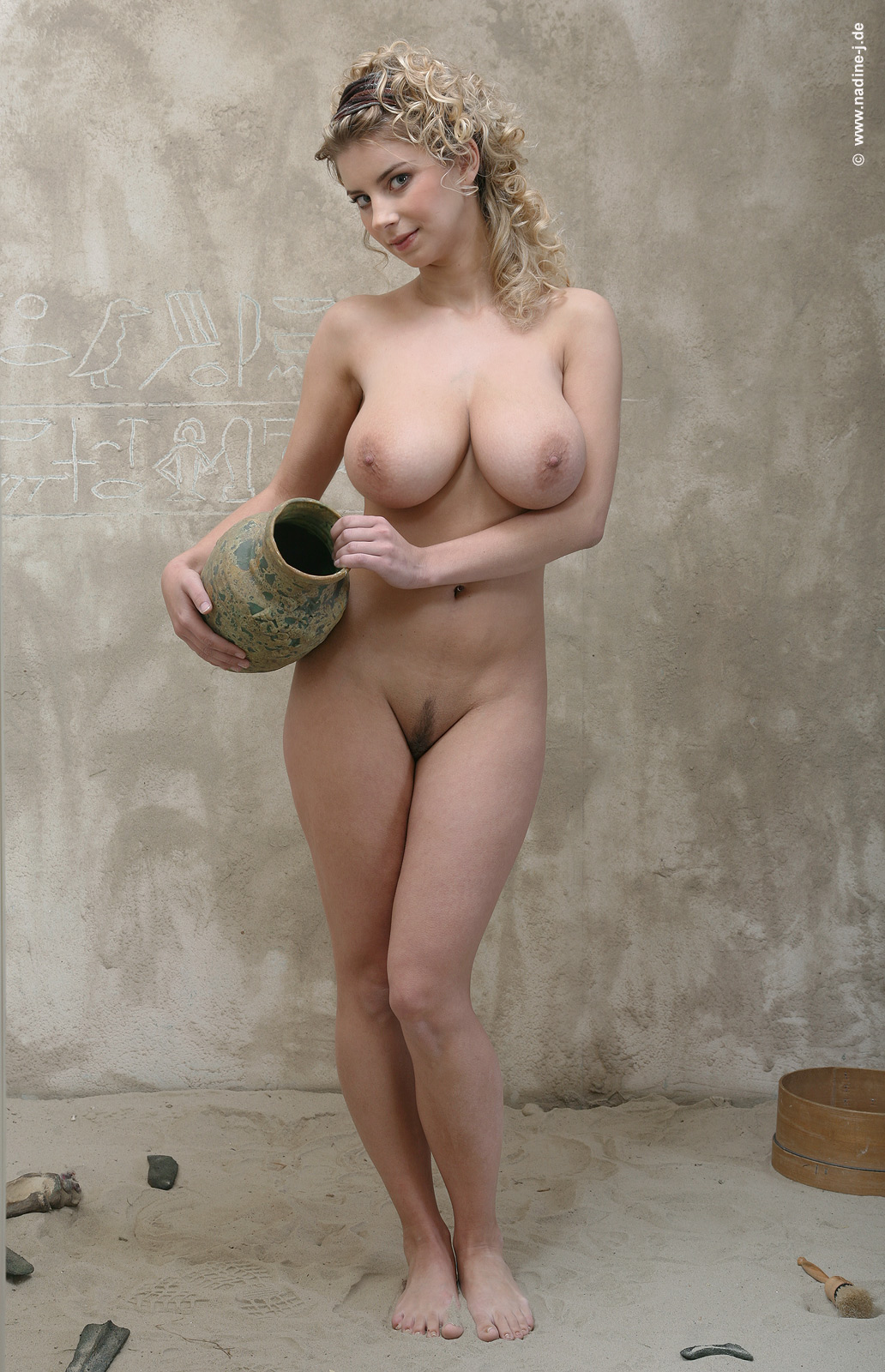Big boobs katharina from berlin 5