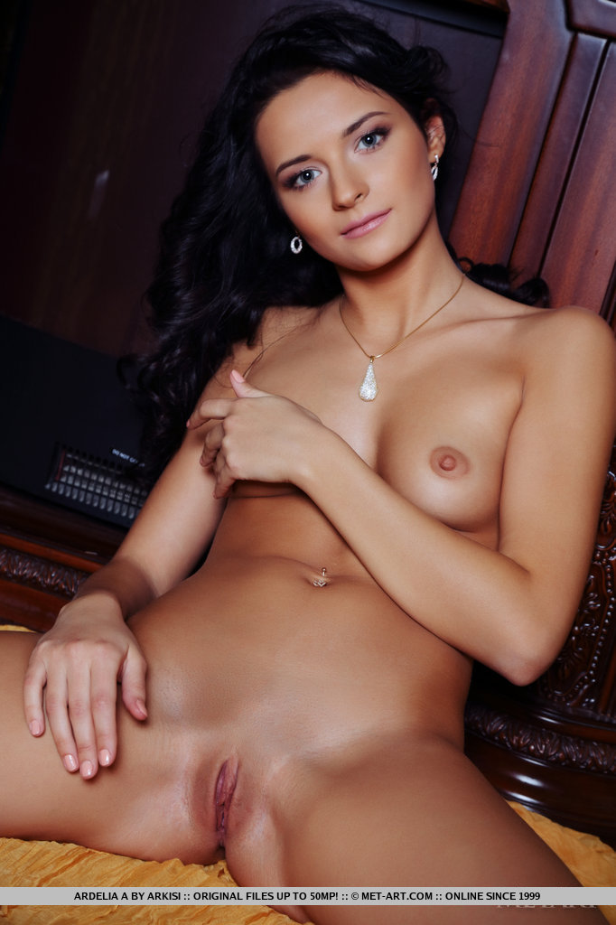 ardelia-a-golden-wall-metart-16