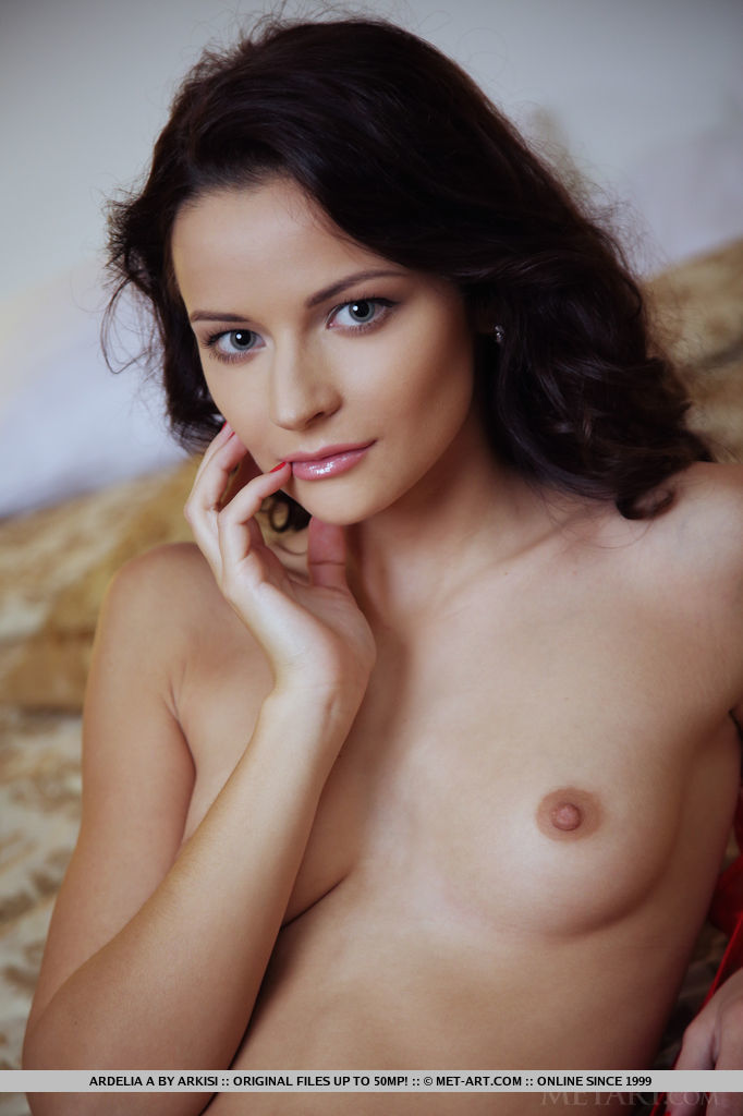 ardelia-a-red-lingerie-nude-metart-18