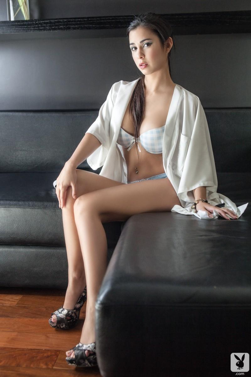 celeste-sablich-argentinian-brunette-naked-playboy-02