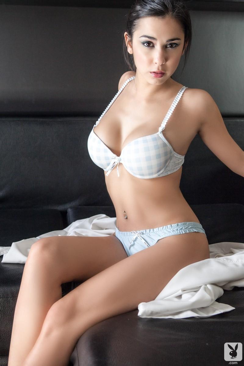 celeste-sablich-argentinian-brunette-naked-playboy-04