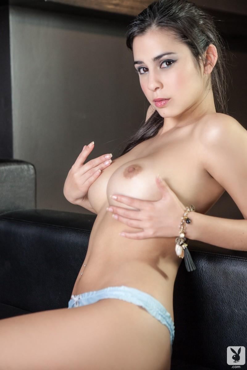 celeste-sablich-argentinian-brunette-naked-playboy-08