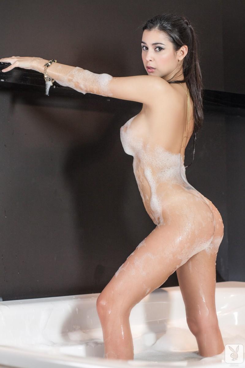 celeste-sablich-argentinian-brunette-naked-playboy-24