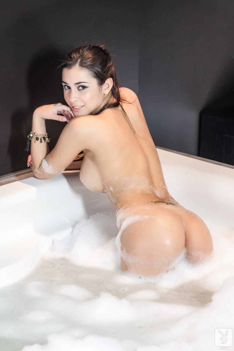 celeste-sablich-argentinian-brunette-naked-playboy-25