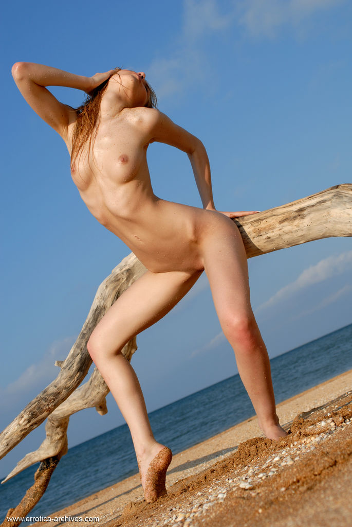 sunny-a-beach-seaside-errotica-archives-07