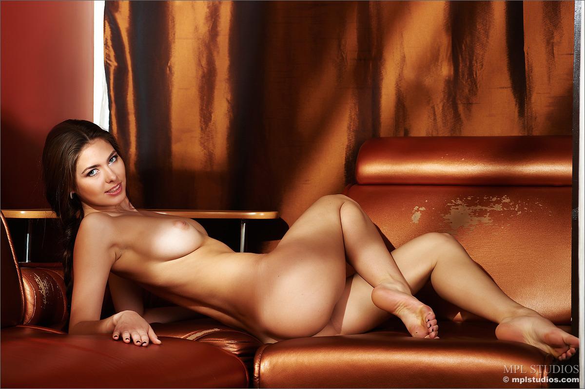 Студия эротичского фото 2 фотография