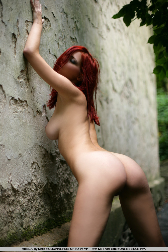 ariel-against-a-wall-14