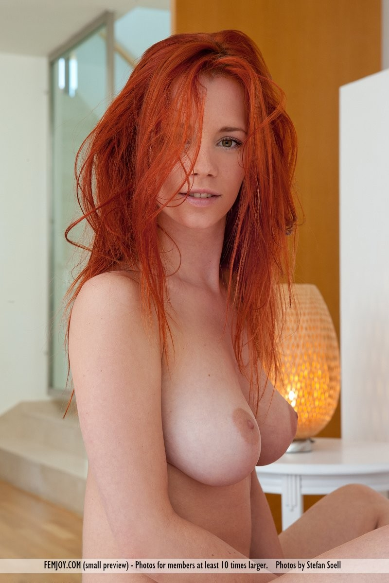ariel-hair-dryer-naked-femjoy-07