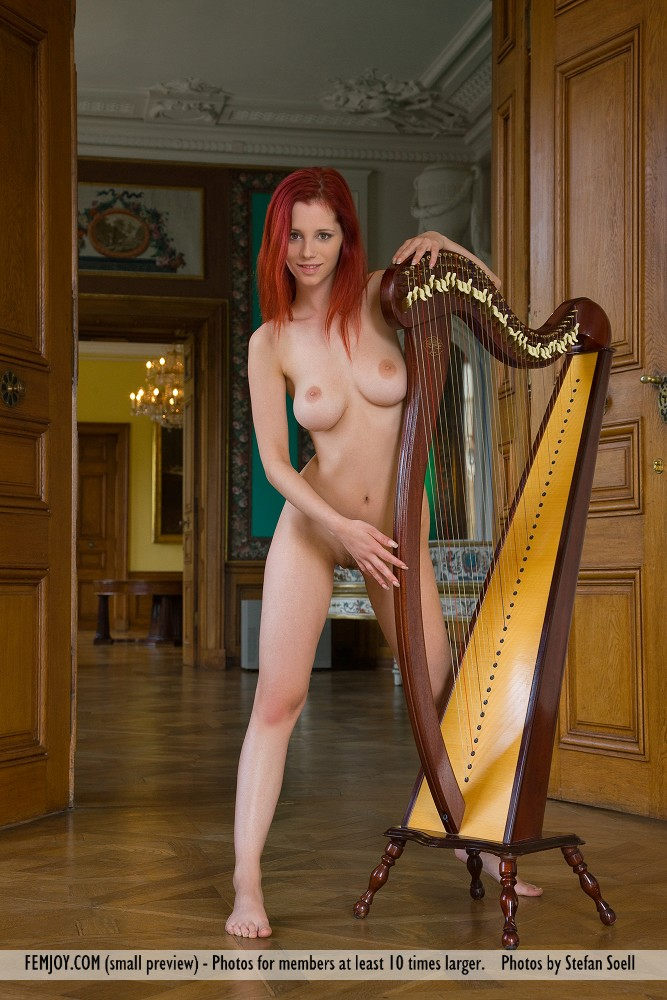 piper-fawn-&-harp-09