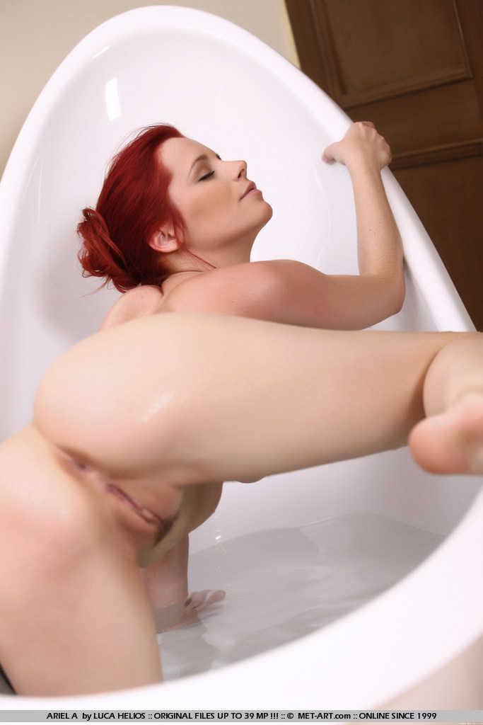 ariel-a-bath-met-art-07
