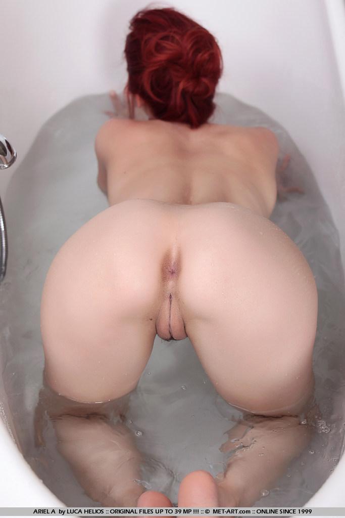 ariel-a-bath-met-art-18