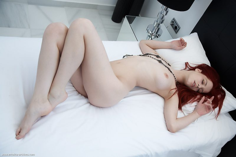 ariel-redhead-bedroom-errotica-archives-12