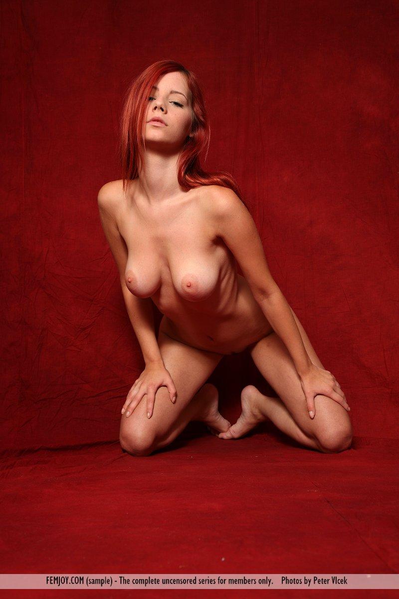 piper-fawn-nude-06