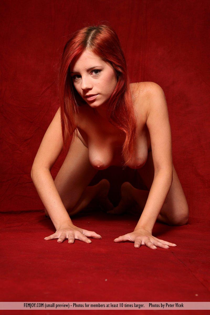 piper-fawn-nude-07