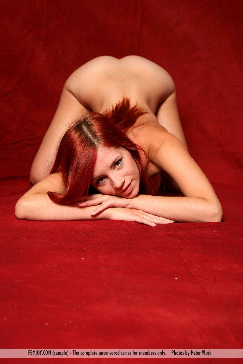 piper-fawn-nude-08
