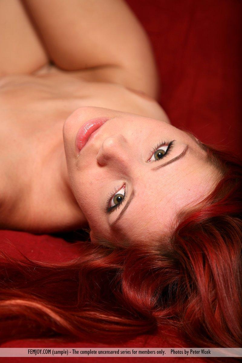piper-fawn-nude-14