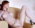 gabrielle-lupin-armchair