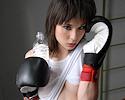 ariel-rebel-boxing