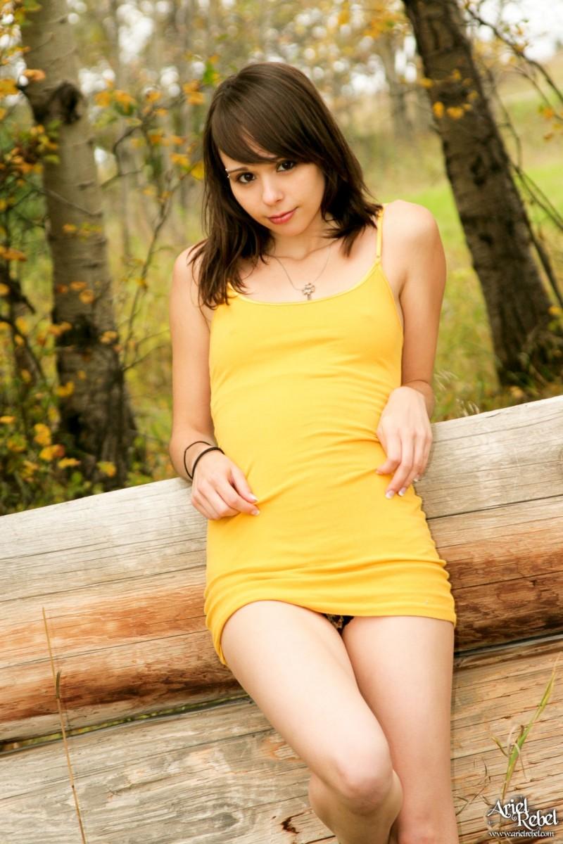 ariel-rebel-yellow-dress-01