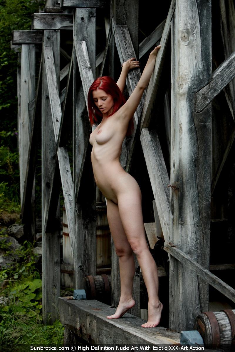 piper-fawn-old-bridge-03