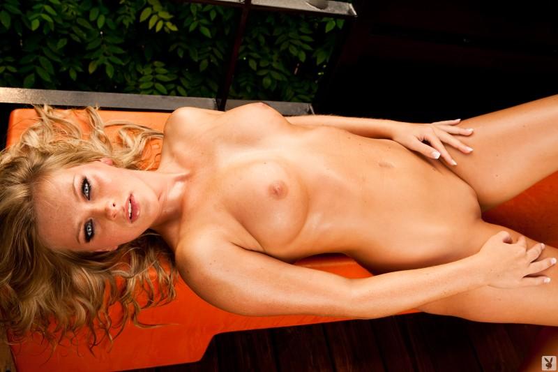 aryka-lynne-bikini-playboy-17