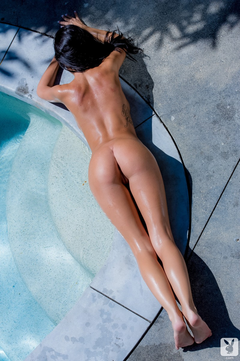 ashlee-lynn-pool-playboy-10