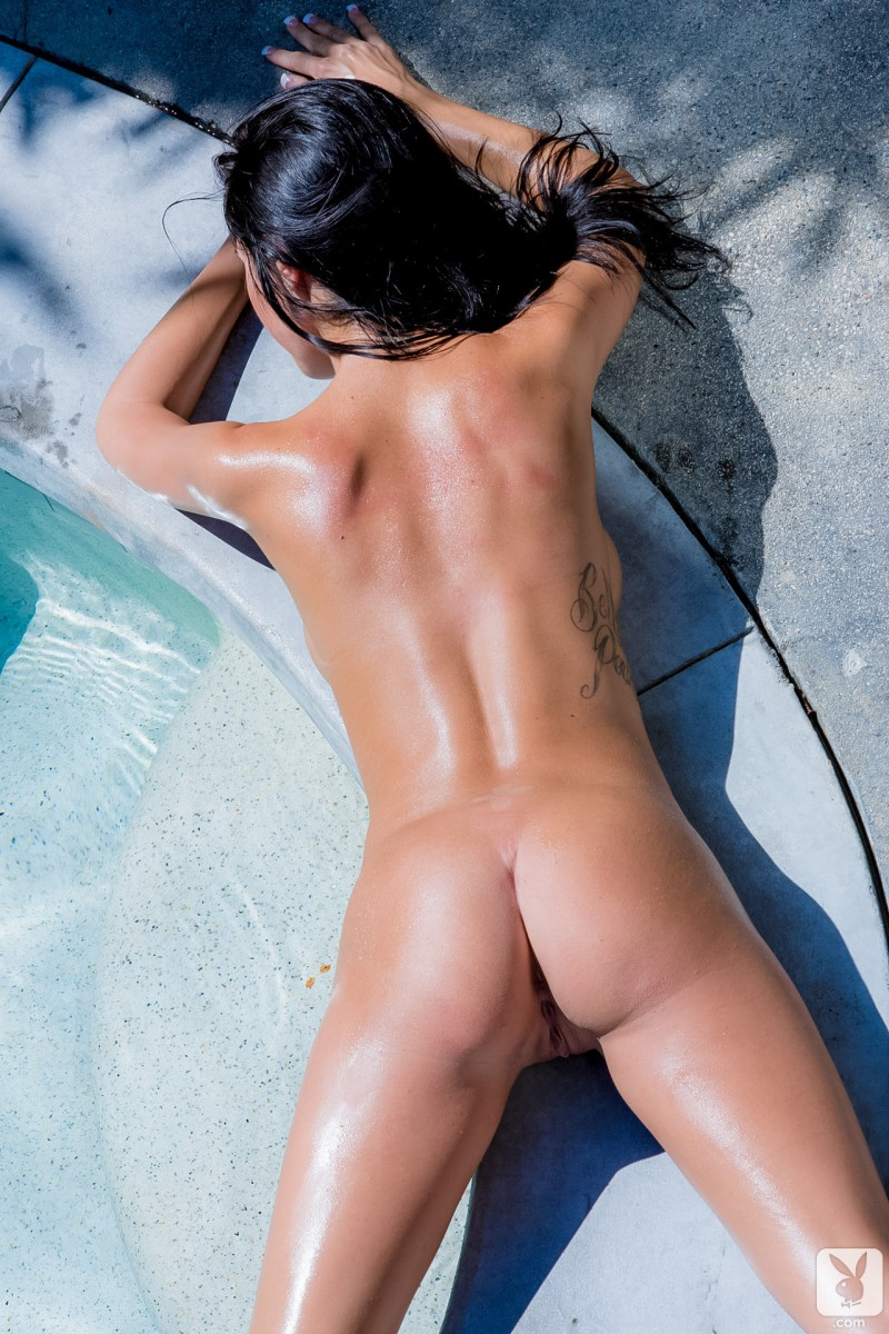 ashlee-lynn-pool-playboy-11