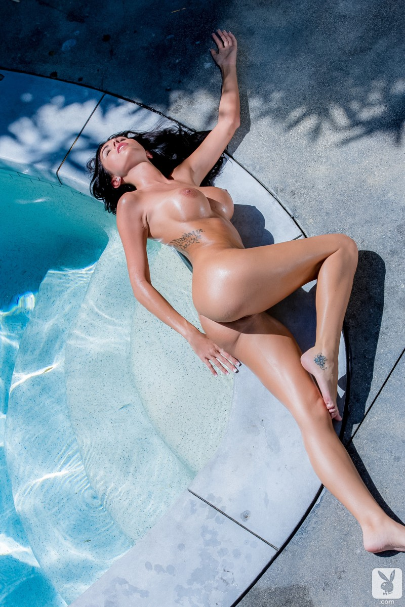ashlee-lynn-pool-playboy-12