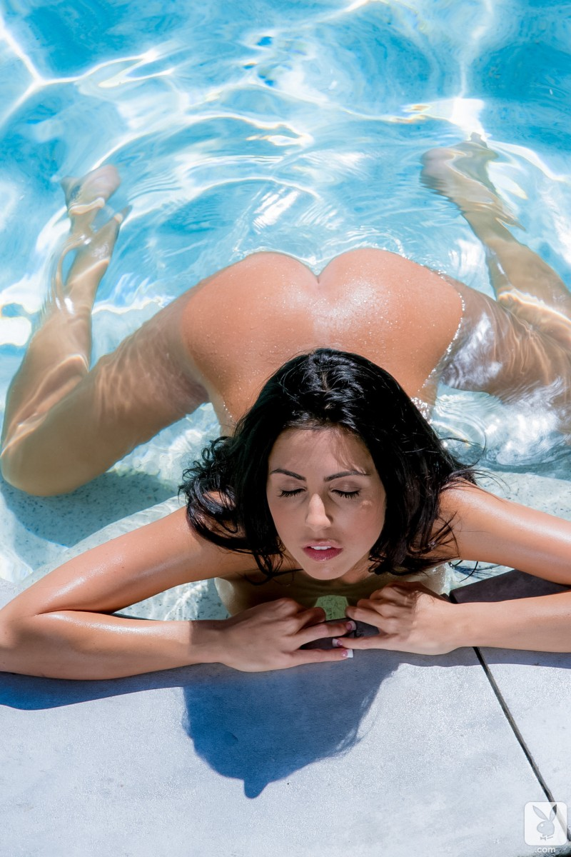 ashlee-lynn-pool-playboy-17