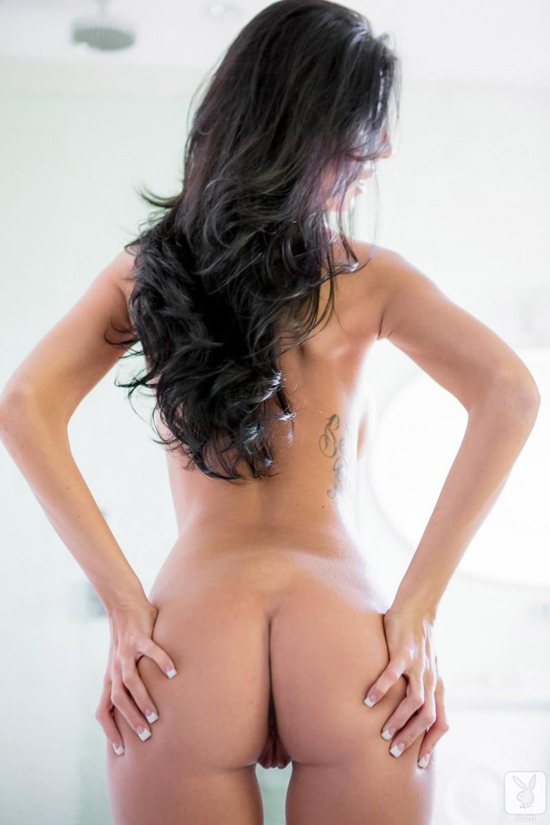 ashlee-lynn-lingerie-playboy-13