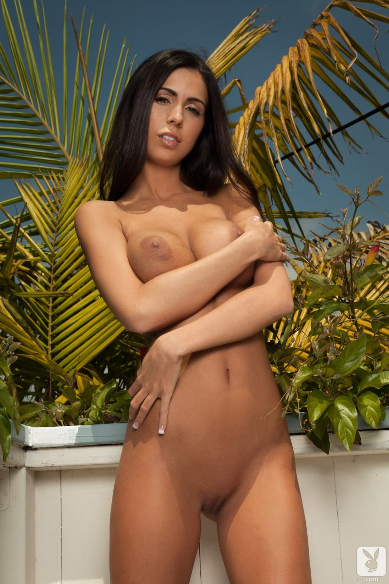 ashlee-lynn-boobs-playboy-15