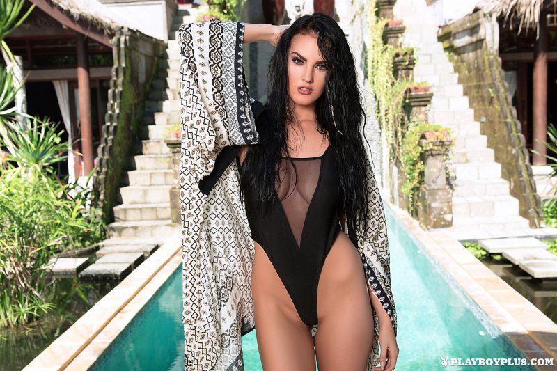 ashleigh-hannah-nude-swimsuit-pool-playboy-01