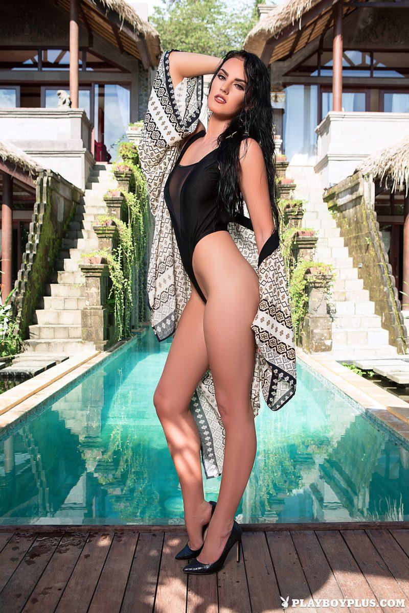 ashleigh-hannah-nude-swimsuit-pool-playboy-02