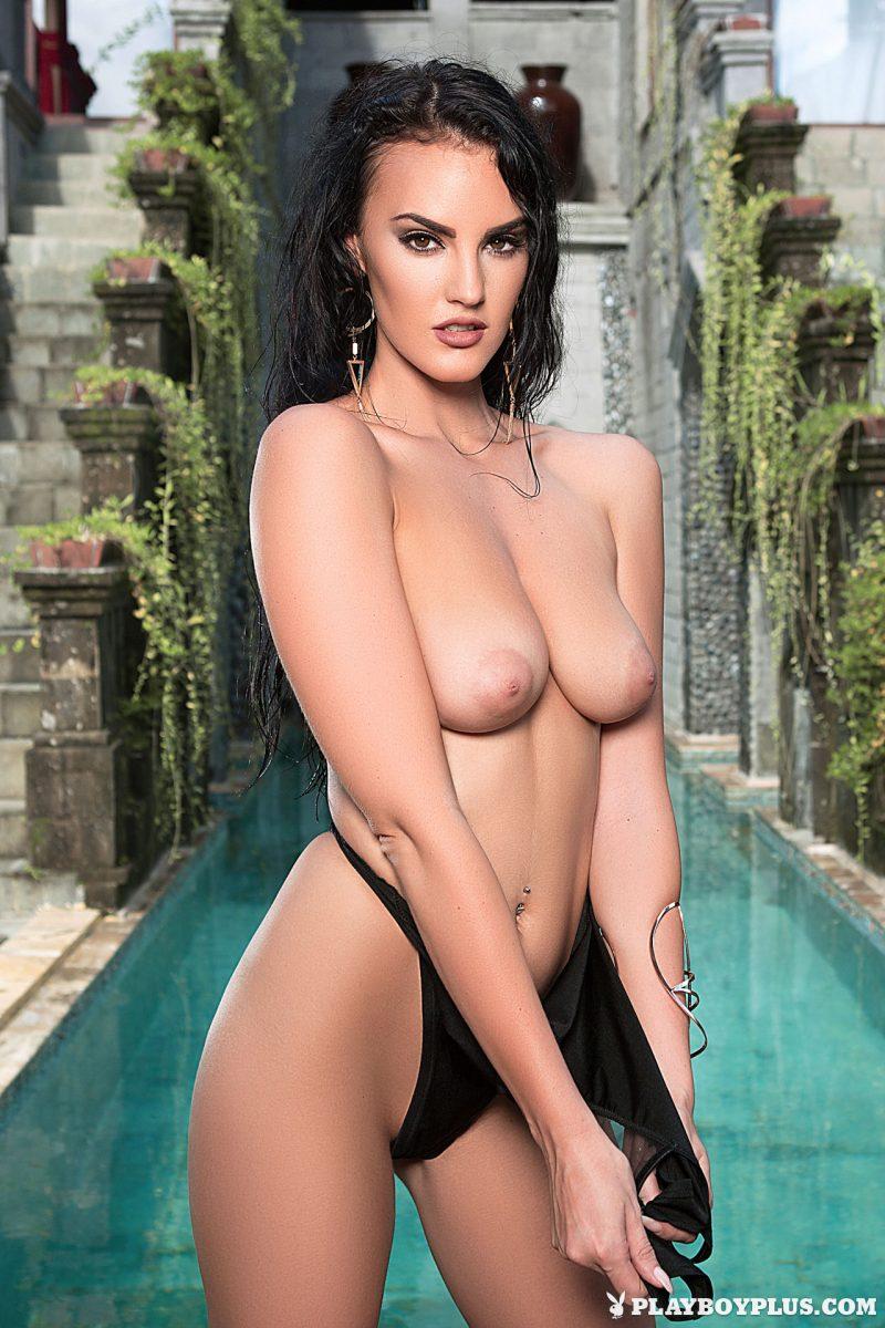 ashleigh-hannah-nude-swimsuit-pool-playboy-05