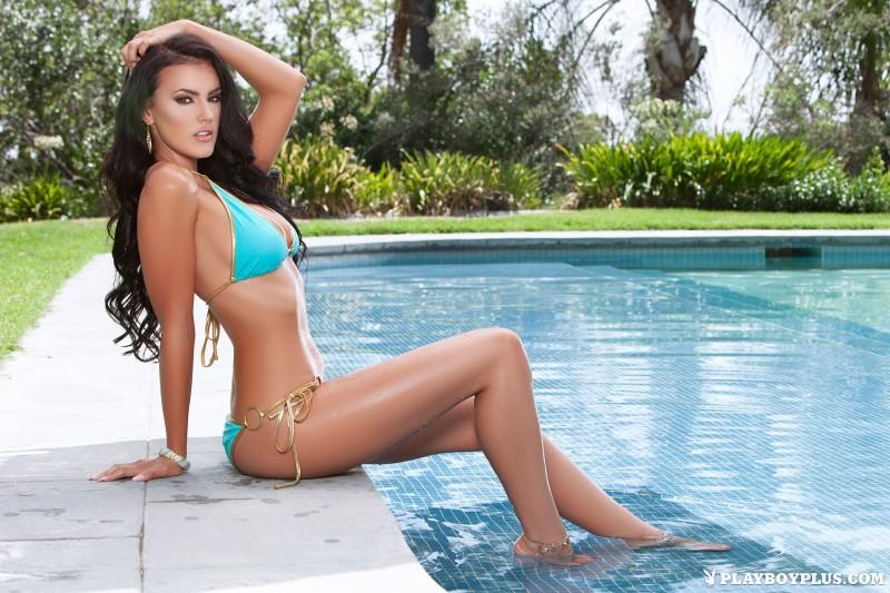 ashleigh-hannah-pool-bikini-nude-playboy-06