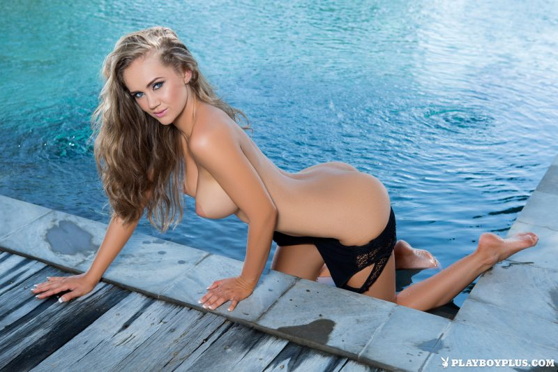 ashleigh-mcauliffe-nude-pool-playboy-09