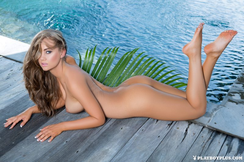 ashleigh-mcauliffe-nude-pool-playboy-15