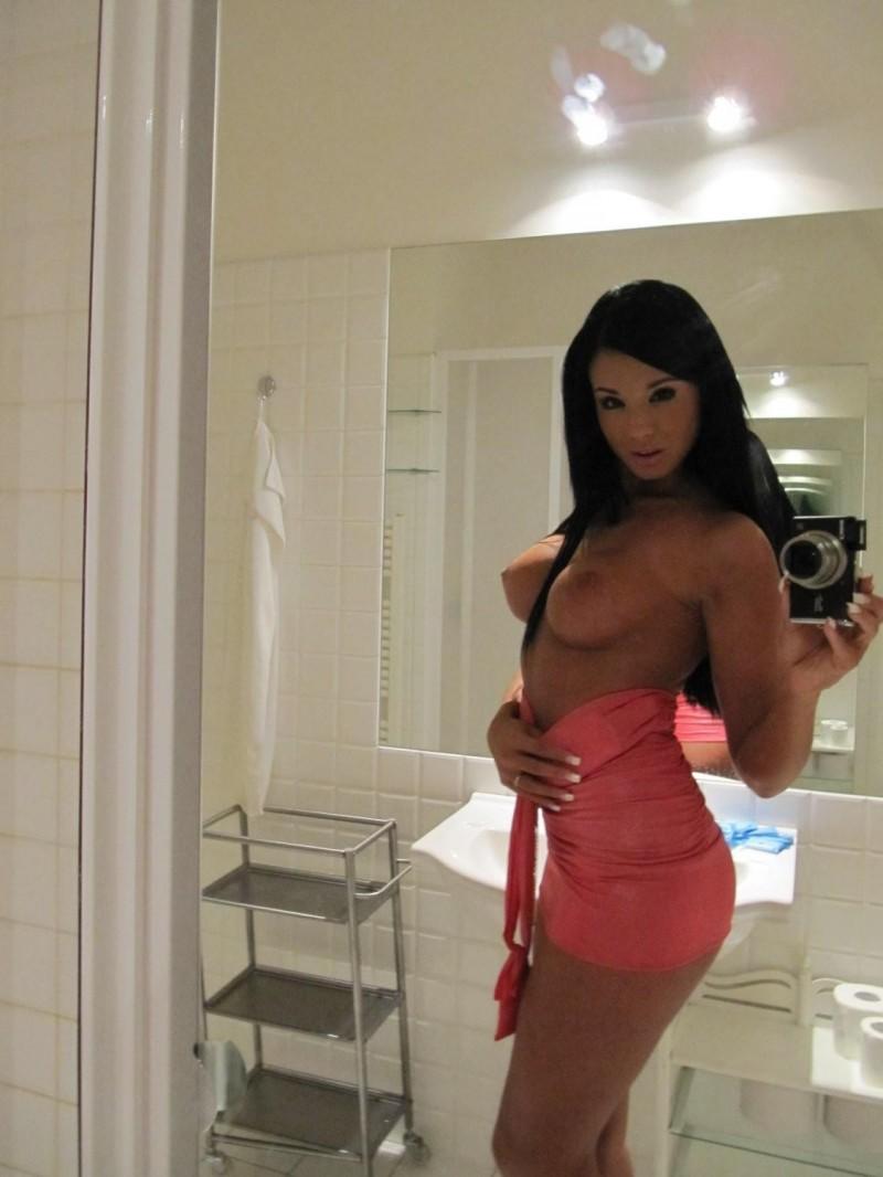 ashley-bulgari-self-shot-bathroom-mirror-28