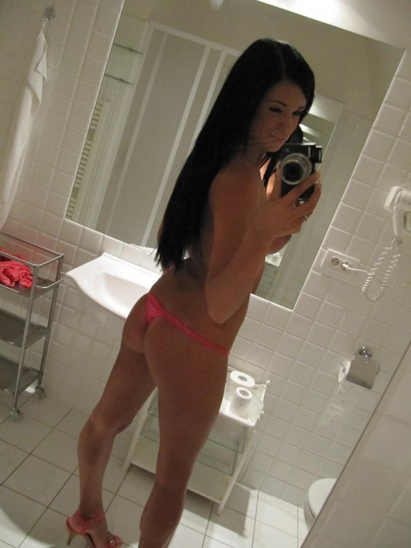 ashley-bulgari-self-shot-bathroom-mirror-47