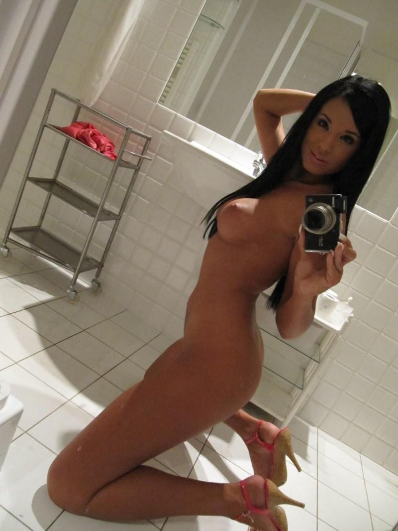 ashley-bulgari-self-shot-bathroom-mirror-70