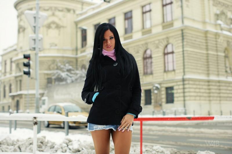 Ебля волосатых пизд русских - видео / top @ Sexy Bolt