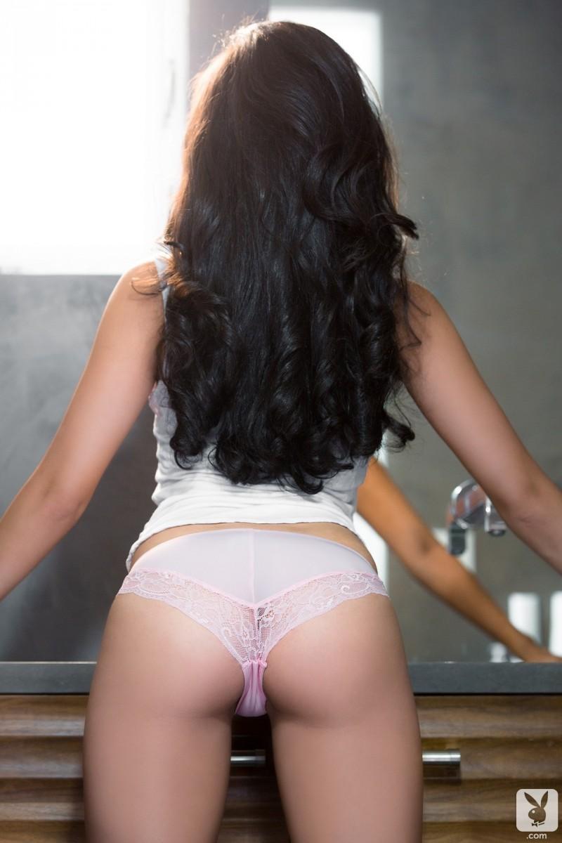 naked redhead girl fuck