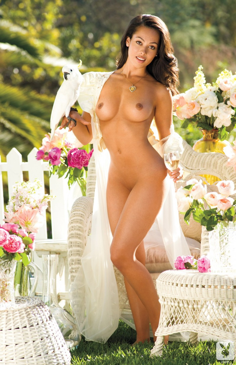 ashley-doris-nude-playboy-13