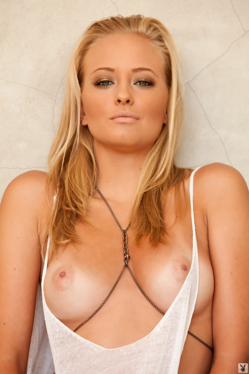 ashley-hobbs-white-shirt-playboy-01